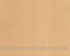 """Тканевые рулонные шторы """"Oasis"""" сатин (золотой песок), РАЗМЕР 42,5х170 см"""