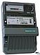 Электросчетчик Меркурий 230 АМ-00 3*57,7/100В 5(7,5)А 0,5S трехфазный трансф. включения, фото 3