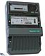 Электросчетчик Меркурий 230 АМ-00 3*57,7/100В 5(7,5)А 0,5S трехфазный трансф. включения, фото 4