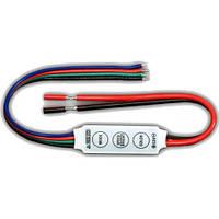 Контроллер RGB 6А-SMART