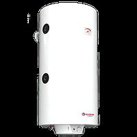 Електричні водонагрівачі ELDOM THERMO