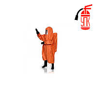 Изолирующий костюм Рятувальник -1П