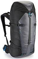 Штурмовой рюкзак Lowe Alpine Ascent 40 50 Onyx, 50 л