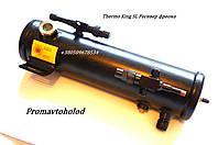 Ресивер Thermo King SMX / SL 5D50909G02