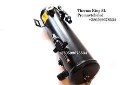 Ресивер Thermo King SMX / SL 5D39996G01