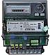 Электросчетчик Меркурий 230 АМ-01 3*230/400 В 5(60)А кл.т. 1,0 трехфазный , фото 4