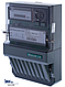 Электросчетчик Меркурий 230 АМ-01 3*230/400 В 5(60)А кл.т. 1,0 трехфазный , фото 2