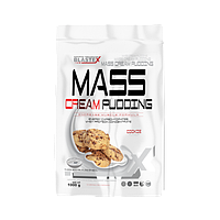 Mass Cream Pudding 1000g (Blastex)