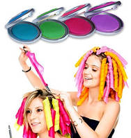 Для волос разное