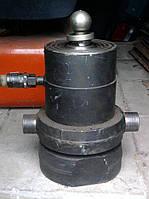 Гидроцилиндр КАМАЗ-45142  6-ти штоковый