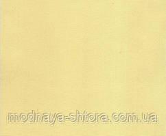 "Тканевые рулонные шторы ""Oasis"" сатин (лимон), РАЗМЕР 42,5х170 см"