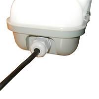 Промышленный светодиодный светильник 72W 5000K IP65 600мм