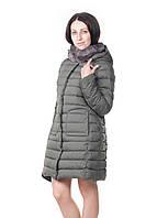 Женская зимняя куртка Snow Grace