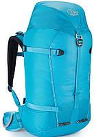 Рюкзак Lowe Alpine Ascent ND38:48 Caribbean Blue, LA FMP-83-CB-38, 48 л
