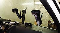 Ремонт трещин и сколов на автостеклах, фото 1
