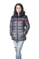 Snow Grace куртка женская зимняя, фото 1