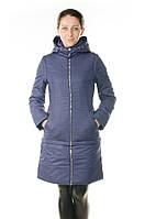 Женская зимняя куртка-трансформер Daser