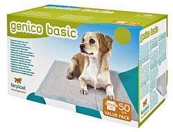 Пеленки для собак Ferplast Genico Basic