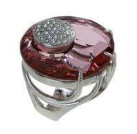 Кольцо Ятру (j704f010)