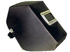 Маска сварщика фиброкартон 0,8мм оптом