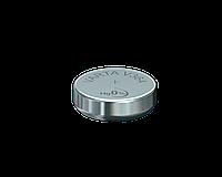 Батарейка для часов VARTA V 364 WATCH AG1 (SR 621 SW)