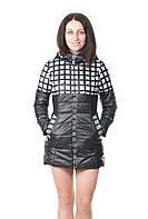 Куртка женская демисезонная Grace