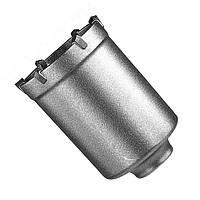 Буровая коронка для перфоратора 80 мм DeWALT SDS-max