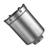 Буровая коронка для перфоратора 40 мм DeWALT SDS-max