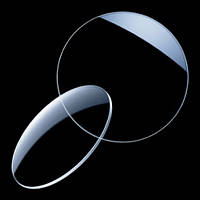 Очковые линзы Izoplast 1.5 AR 9 Mystic