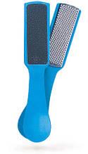 Пемза для ног двухсторонняя