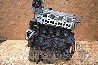 Двигатель без навесного (мотор) Mercedes Sprinter (2000-2006) 611.981