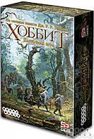 Настольная игра Хоббит. Карточная игра, 1047