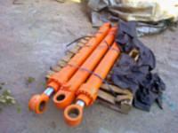 Гидроцилиндр отвала для экскаваторов «Борекс»