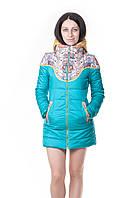 Куртка женская Snow Grace размер S