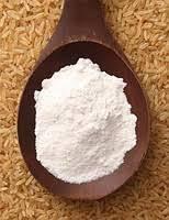 Мука рисовая,1 кг
