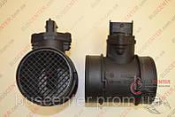 Расходомер воздуха (воздухомер) Fiat Doblo (2000-2005) 0281002309