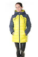 Женская зимняя куртка Grace