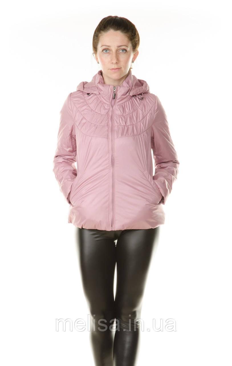 9a4c83bed Куртка женская Clasna - Интернет магазин женской одежды Melisa в Харькове