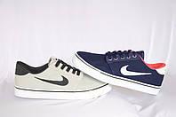 Nike SB keds
