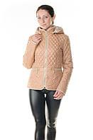 Куртка женская демисезонная Salco фирма, фото 1