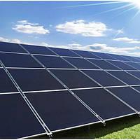 Фотоэлектрическая система Квазар 4 кВт