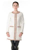 Куртка женская демисезонная  Salco
