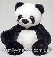 "Мягка плюшевая игрушка медведь ""Панда"" 65 см"