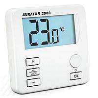 Суточный цифровой термостат Auraton 3003