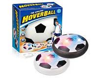 Аэро мяч Hoverball (Ховербол), аэрофутбол, футбольный мяч