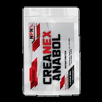Crea Nex Anabol 1000g (Nex Pro Nutrition)