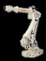 Промышленные роботы NACHI  SRA166 / SRA210