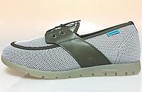 Ортопедическая обувь King Paolo M013 мужская