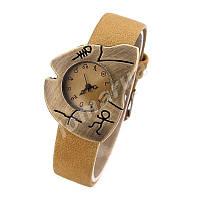 Кварцевые женские часы 0808