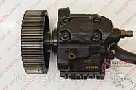 Топливный насос высокого давления (ТНВД) Fiat Doblo (2000-2005) 0445010007